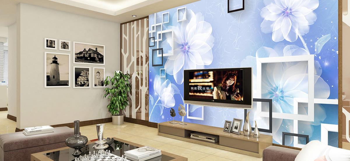 LG 55LY750H酒店电视解决方案