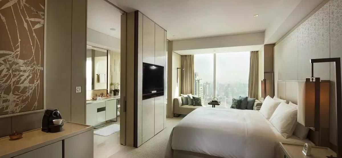 LG 42LX530S酒店电视方案