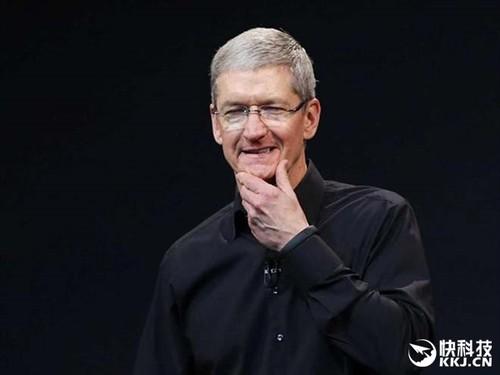 iPhone 7酝酿已久:苹果证明自己的力作!