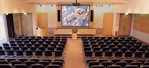 20平米以下会议室解决方案