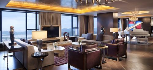 55英寸酒店电视LG 55LX343C解决方案