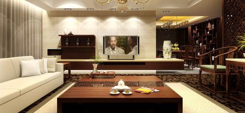 三星HG65AD690UJ豪华酒店电视方案